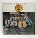 NEW ORLEANS VOL.2/PRESERVATION HALL JAZZ BAND