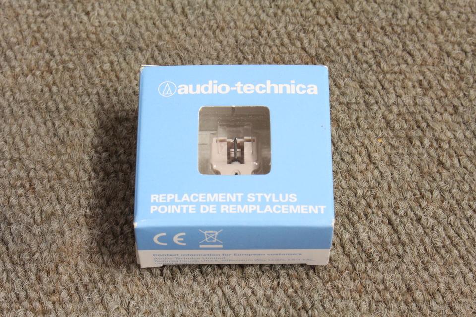 ATN-3600L audio-technica 画像