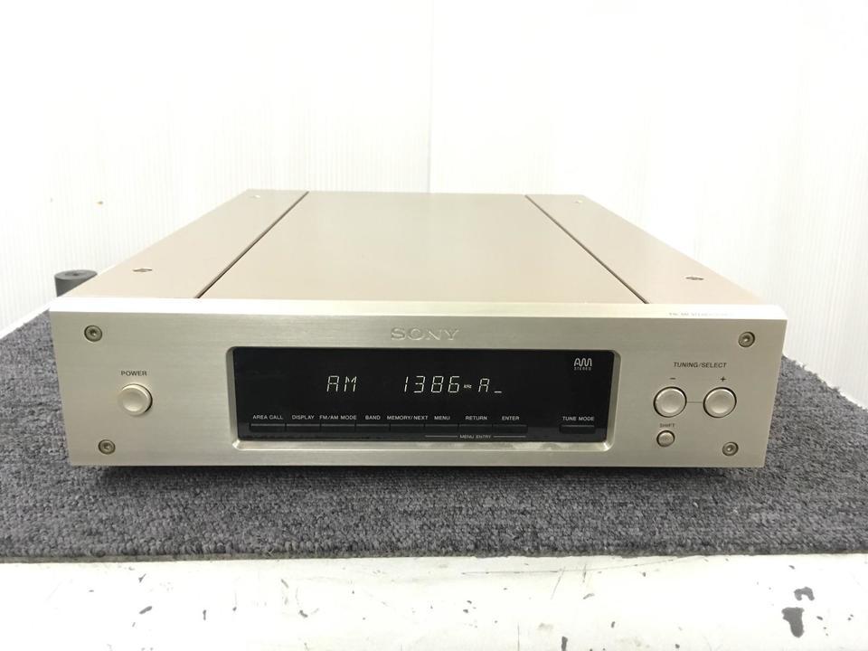 ST-S3000 SONY 画像