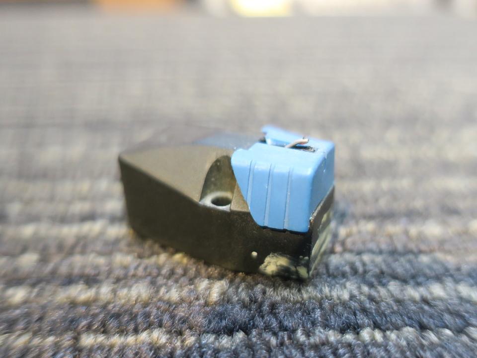 AT-3M audio-technica 画像