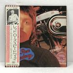 RED ROSE SPEEDWAY/PAUL McCARTNEY AND WINGS