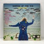 SOUNDS OF THE 70'S TWELVE TOP HITS/ALAN CADDY