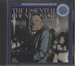 THE ESSENTIAL COUNT BASIE VOLUME3