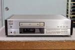 CDP-X555ES