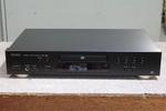 CD-P650