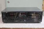 TC-WR750