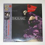 YOUTHQUAKE/DEAD OR ALIVE