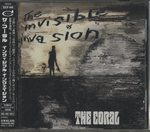 THE INVISIBLE INVASION/THE CORAL