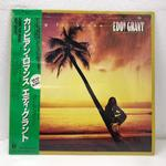 GOING FOR BROKE/EDDY GRANT
