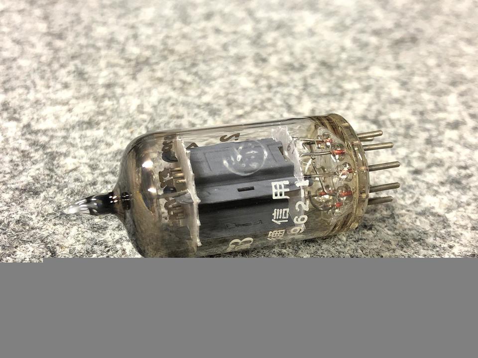 12AU7 NEC 画像