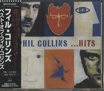 ...HITS/PHIL COLLINS