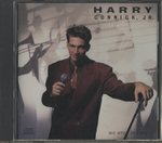 WE ARE IN LOVE/HARRY CONNICK, JR.