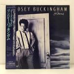 GO IN SANE/LINDSEY BUCKINGHAM