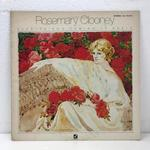 EVERYTHING'S COMING UP ROSE/ROSEMARY CLOONEY