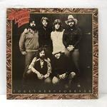 TOGETHER FOREVER/THE MARSHALL TUCKER BAND