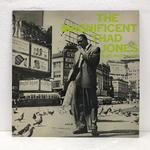 THE MAGNIFICENT/THAD JONES