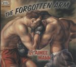 THE FORGOTTEN ARM/AIMEE MANN