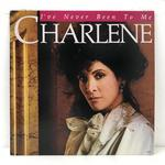 I'VE NEVER BEEN TO ME/CHARLENE