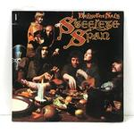 BELOW THE SALT/STEELEYE SPAN