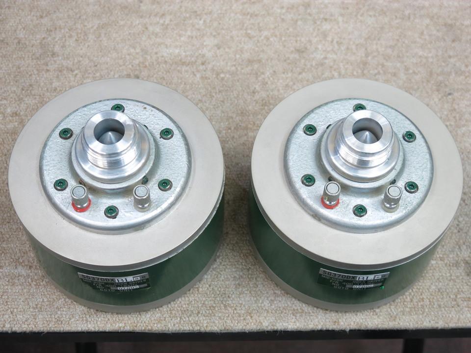 SG-370DXBL GOTO 画像