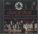 DIGITAL DIXIE/THE DUTCH SWING COLLEGE BAND