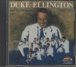 DUKE ELLINGTON 1927-1931