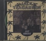 JAZZ ORIGINAL/JACK TEAGARDEN