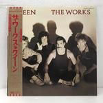 THE WORKS/QUEEN