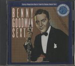 THE BEST OF THE DECCA YEARS/WOODY HERMAN