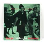 SEARCHING FOR THE YOUNG SOUL REBELS/DEXY'S MIDNIGHT RUNNERS