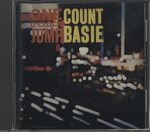ONE O'CLOCK JUMP/COUNT BASIE