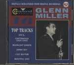 DIAMOND SERIES/GLENN MILLER