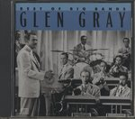 BEST OF THR BIG BAND/GLEN GRAY