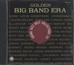 GOLDEN BIG BAND ERA SWING JAZZ BEST COLLECTIONS 20