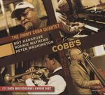 COBB'S CORNER/JIMMY COBB