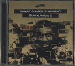 BLACK RADIO2/ROBERT GLASPER EXPERIMENT