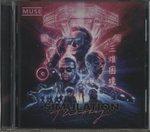 SIMULATION THEORY/MUSE
