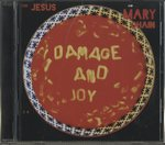 DAMAGE AND JOY/THE JESUS AND MARY CHAIN