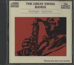 THE GREAT SWING BANDS: SWINGIN' UPTOWN