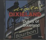 DIGITAL DIXIELAND/THE DUKES OF DIXIELAND
