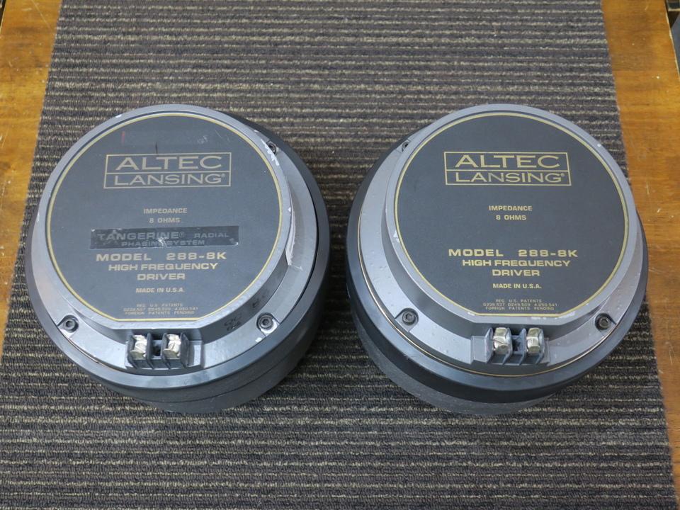 288-8K ALTEC 画像