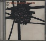 DIRTY HITS/PRIMAL SCREAM