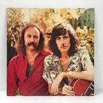 WIND ON THE WALTER/DAVID CROSBY & GRAHAM NASH