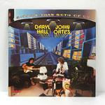 BIGGER THAN BOTH OF US/DARYL HALL & JOHN OATES