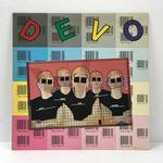 DUTY NOW FOR THE FUTURE/DEVO