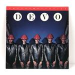 FREEDOM OF CHOICE/DEVO