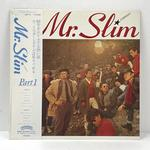 MR. SLIM COMPANY PART1