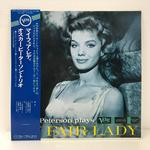 MY FAIR LADY/OSCAR PETERSON
