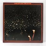 BEFORE THE FLOOD/BOB DYLAN & THE BAND