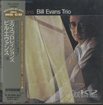 EXPLORATIONS/BILL EVANS